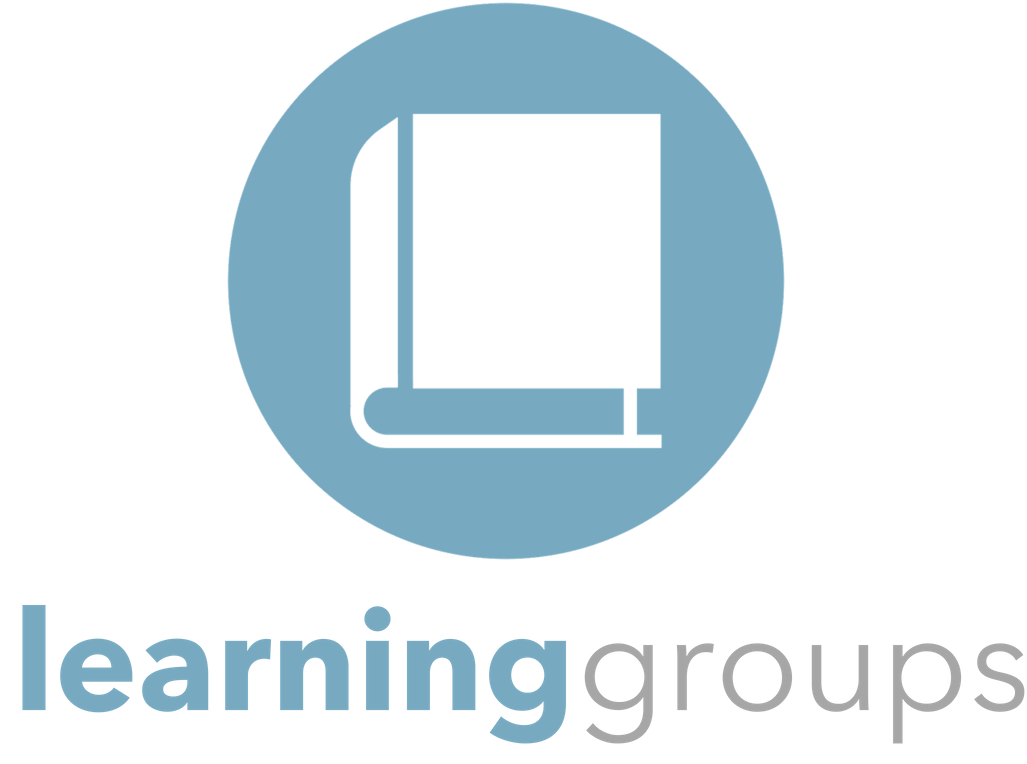 Learning Groups Logo