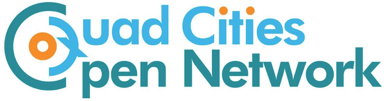 Quad Cities Open Network