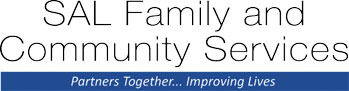 SAL Family and Community Resources