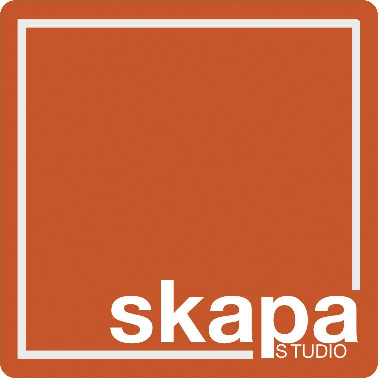 Skapa Studio
