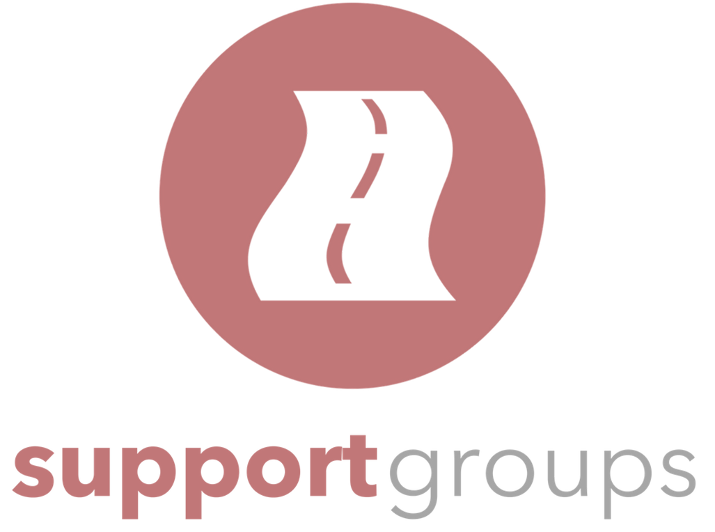 Support Groups Logo