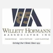 Willett, Hofmann, & Associates