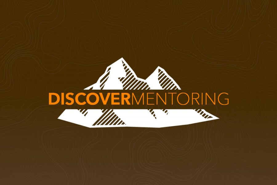 Discover Mentoring